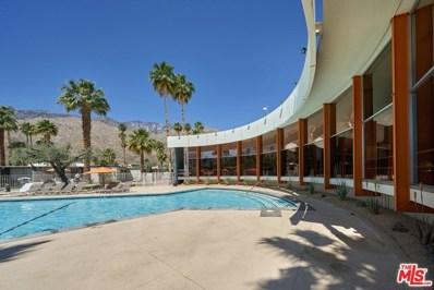 1111 E Palm Canyon Drive UNIT 111, Palm Springs, CA 92264 - #: 301184709