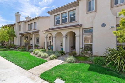 4320 Waterside Lane, Oxnard, CA 93035 - #: 301184831