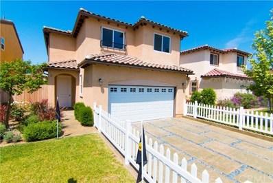 8621 Noble Avenue UNIT 2, North Hills, CA 91343 - #: 301185073