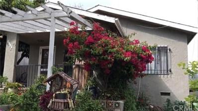 1713 Kilbourn, Los Angeles, CA 90065 - #: 301185268