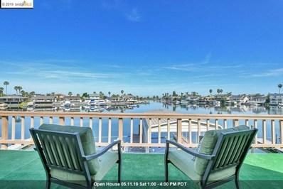 4991 Cabrillo Pt, Discovery Bay, CA 94505 - #: 301239516