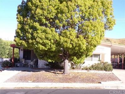 9501 Sharondale Road, Calimesa, CA 92320 - #: 301240914