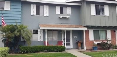 9823 Continental Drive, Huntington Beach, CA 92646 - #: 301240927