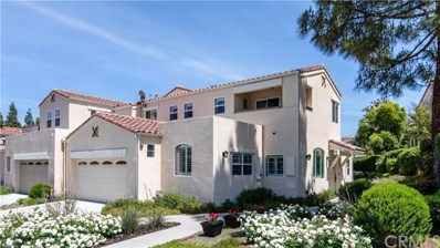38500 Glen Abbey Lane, Murrieta, CA 92562 - #: 301240983