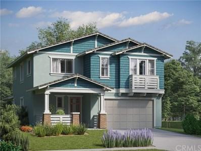 291 Azalea Street, Fillmore, CA 93015 - #: 301241209