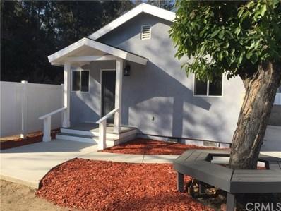 5829 Arroyo Drive, Los Angeles, CA 90042 - #: 301241226