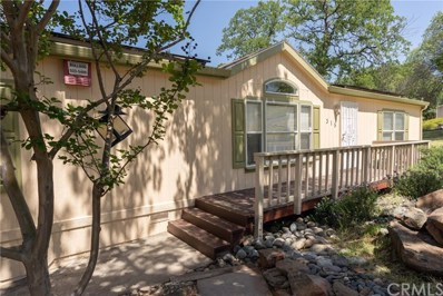 315 Lodgeview Drive, Oroville, CA 95966 - #: 301241259