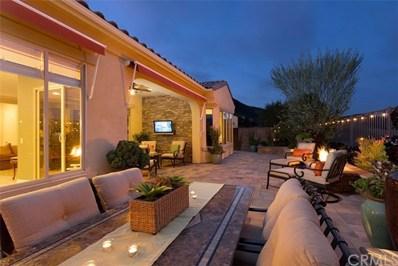 29 Lindura Street, Rancho Mission Viejo, CA 92694 - #: 301241403
