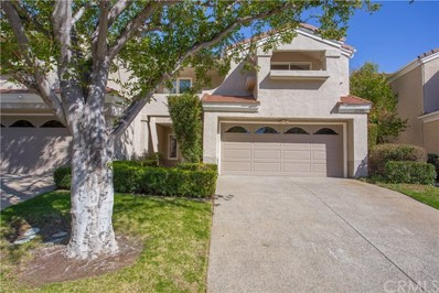 22820 Sailfish, Murrieta, CA 92562 - #: 301241443