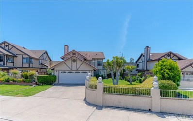 8222 Crown Court, Westminster, CA 92683 - #: 301241485