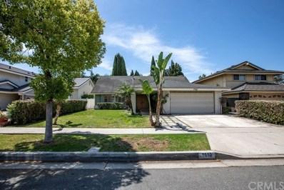 1510 W Carriage Drive, Santa Ana, CA 92704 - #: 301241572