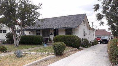 1141 Orange Street, Redlands, CA 92374 - #: 301241846