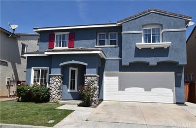 32530 Vail Creek Drive, Temecula, CA 92592 - #: 301241851