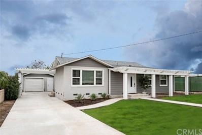 1340 Orange Avenue, Redlands, CA 92373 - #: 301241860