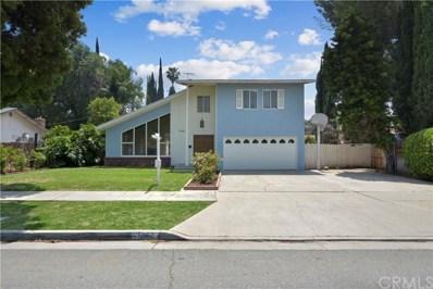 5362 Mountain View Avenue, Riverside, CA 92504 - #: 301241925