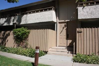 31577 Lindero Canyon Road UNIT 5, Westlake Village, CA 91361 - #: 301241948