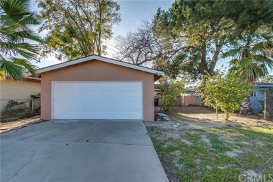1728 Ohio Street, Redlands, CA 92374 - #: 301242013