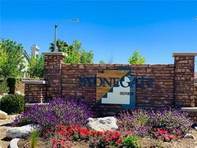 40824 Riverock Lane, Palmdale, CA 93551 - #: 301242101