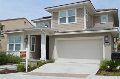 6706 Monterra Trail, San Diego, CA 92130 - #: 301242197