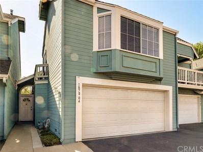 1878 Rory Lane UNIT 4, Simi Valley, CA 93063 - #: 301242422