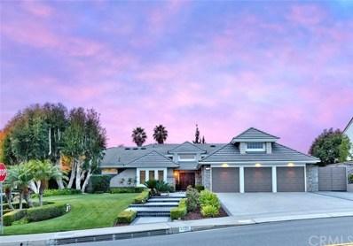 27711 Hidden Trail Road, Laguna Hills, CA 92653 - #: 301242483