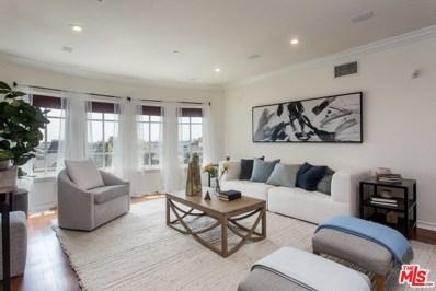 1000 Granville Avenue UNIT 405, Los Angeles, CA 90049 - #: 301242525