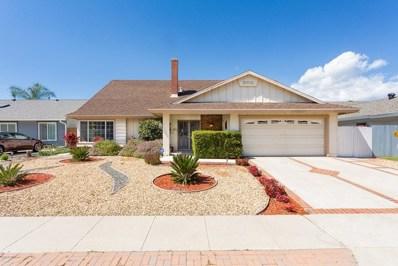 8441 Hollister Street, Ventura, CA 93004 - #: 301242653