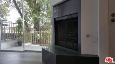 23015 Del Valle Street UNIT 2, Woodland Hills, CA 91364 - #: 301242728
