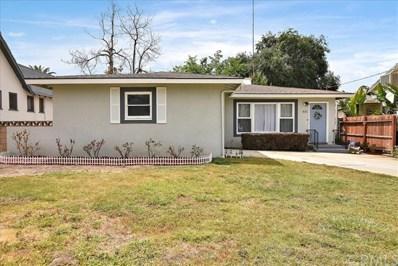 832 E Brockton Avenue, Redlands, CA 92374 - #: 301242771