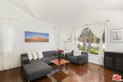 2626 Highland Avenue, Santa Monica, CA 90405 - #: 301242775