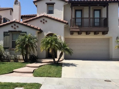 6573 Pinnacle Court, Moorpark, CA 93021 - #: 301242950