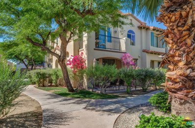 450 White Fox Trail, Palm Springs, CA 92262 - #: 301243044