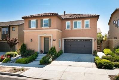 7029 Bergamot Avenue, Moorpark, CA 93021 - #: 301243087
