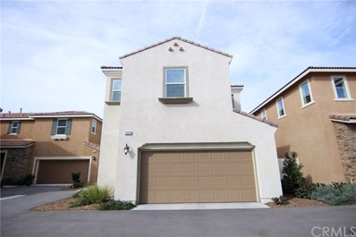 26878 Albion Way, Canyon Country, CA 91351 - #: 301243133