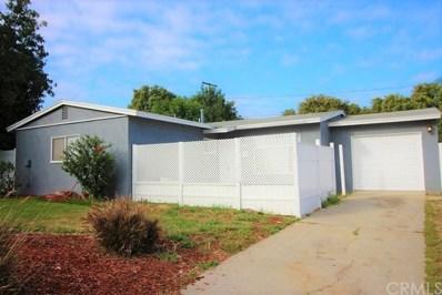 3056 Ronald Street, Riverside, CA 92506 - #: 301243234