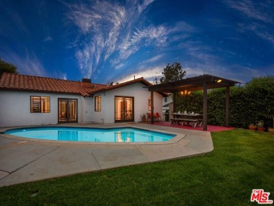 1543 Randall Court, Los Angeles, CA 90065 - #: 301243258