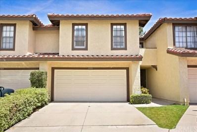 1559 Greystone Court, San Dimas, CA 91773 - #: 301243542