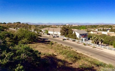 6851 Monterey Drive, Oak Hills, CA 92344 - #: 301243572