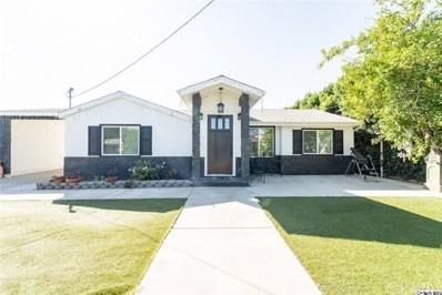 7707 Ethel Avenue, North Hollywood, CA 91605 - #: 301243661
