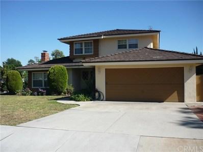 700 Estrella Avenue, Arcadia, CA 91007 - #: 301243898