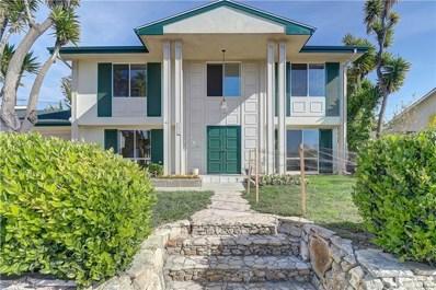 6932 Starstone Drive, Rancho Palos Verdes, CA 90275 - #: 301244103