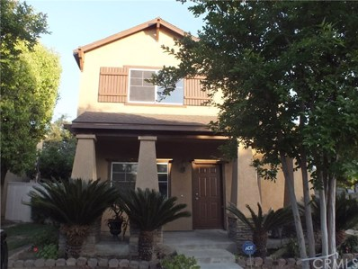 8534 Melosa Way, Riverside, CA 92504 - #: 301244243