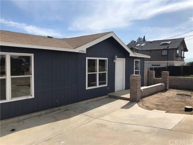 23925 Wells Place, Canyon Lake, CA 92587 - #: 301244384