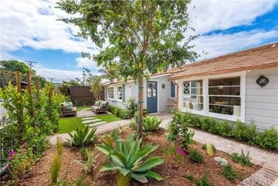 385 Monterey Drive, Laguna Beach, CA 92651 - #: 301244385