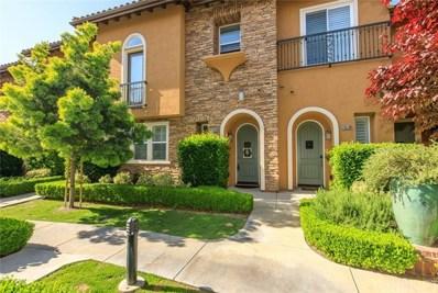 28508 Herrera Street, Valencia, CA 91354 - #: 301244389
