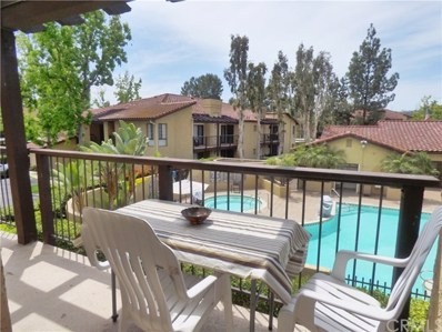 25641 Indian Hill Lane UNIT G, Laguna Hills, CA 92653 - #: 301244520