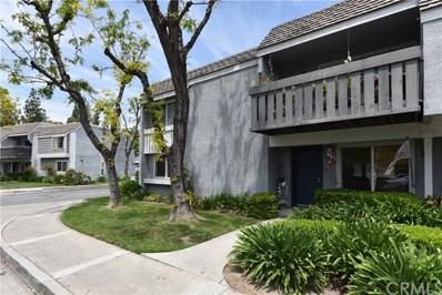 45 Wildwood UNIT 21, Irvine, CA 92604 - #: 301244526