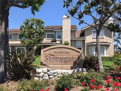 551 Springbrook UNIT 71, Irvine, CA 92614 - #: 301244567
