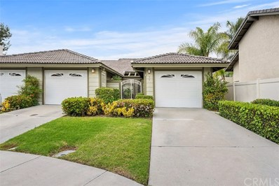 55 Laurel Creek Lane, Laguna Hills, CA 92653 - #: 301244628