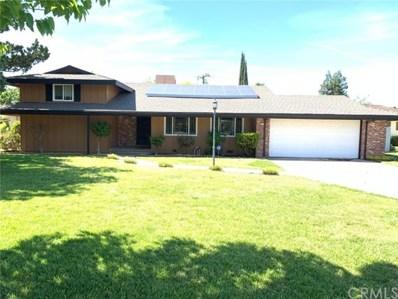 3197 Alder Avenue, Merced, CA 95340 - #: 301244645
